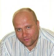 Яшков Вячеслав Викторович
