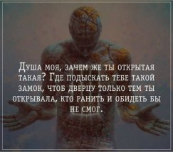 Зуев Константин Николаевич.Явление нечто из ничего... фэнтези