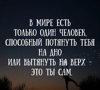 Зуев Константин Николаевич.В СТАРОМ САДУ...