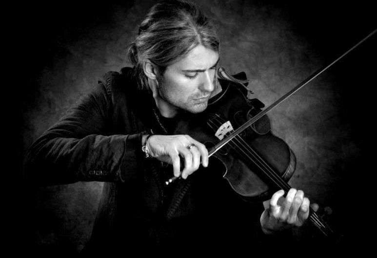 Васильков Михаил Иванович.Пой, моя скрипка, звонкой струной!